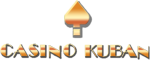 Казино Кубан